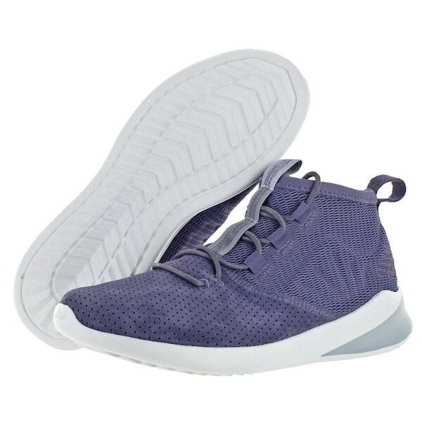 Shop New Balance Womens Cypher Run Luxe Running Shoes