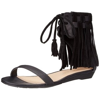 Very Volatile Women's Aubrey Dress Sandal - 8
