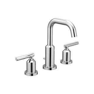 Bathroom Faucets For Less   Overstock