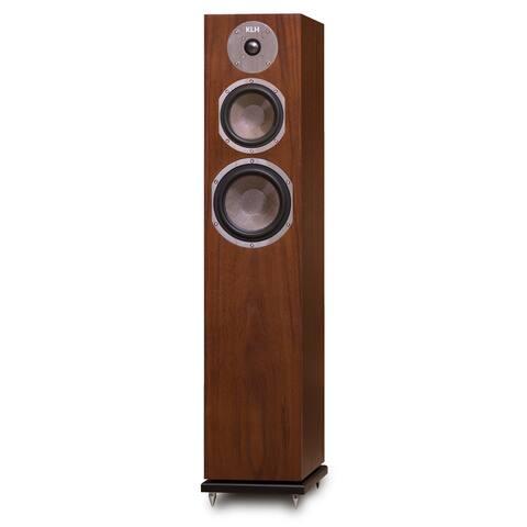 KLH Quincy 3-Way Floorstanding Speaker - Each