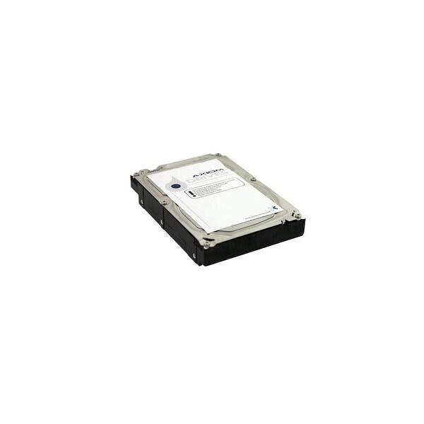 Axiom 1TB Enterprise SATA 6Gb-s Hard Drive Hard Drives