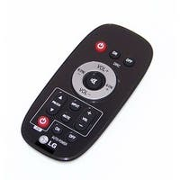 OEM LG Remote Control Originall Shipped With: NB2030A