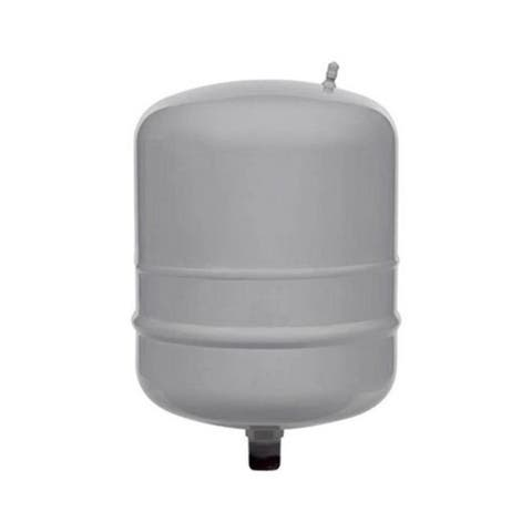 Reliance TW12-1 4.8 gal Water Heater Expansinon Tank