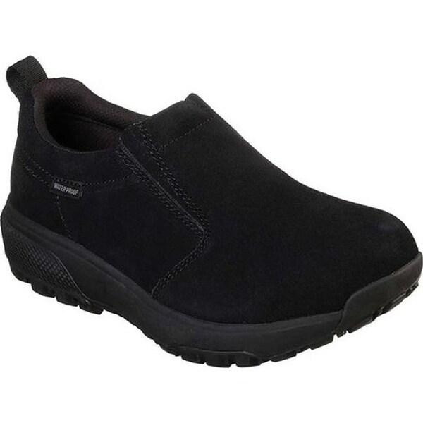 Skechers Women's Outdoors Ultra Waterproof Slip On Shoe