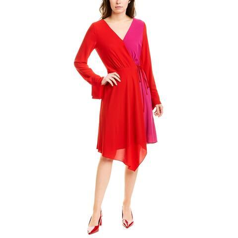 Bailey44 Marilyn Midi Dress