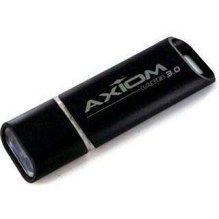 Axiom Memory Solution,Lc - 16Gb Usb 3.0 Flash Drive-Usb3fd016gb-Ax