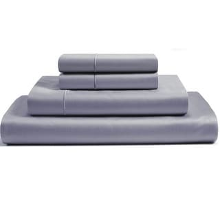 Link to RENAURAA 800 TC True Egyptian Extra Long Staple Cotton Sheet Set Similar Items in Bed Sheets & Pillowcases