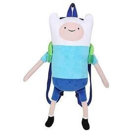 Adventure Time Finn Backpack - Multi