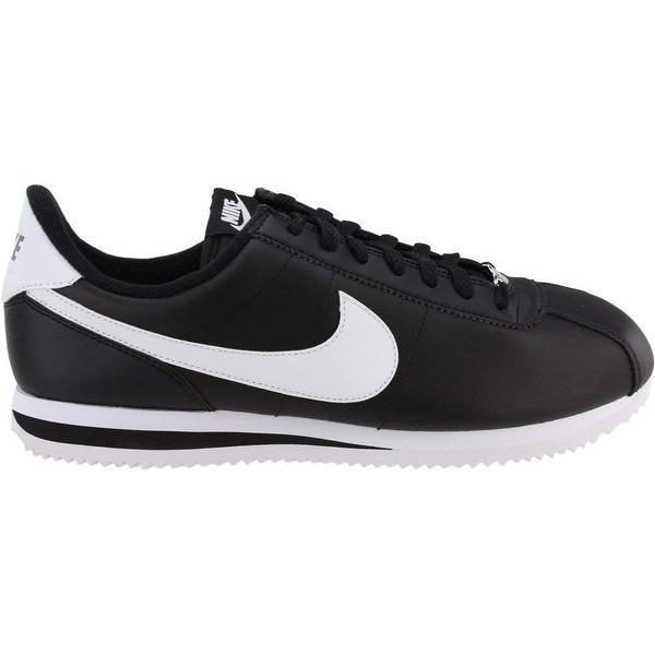 White/Metallic Silver Casual Shoe