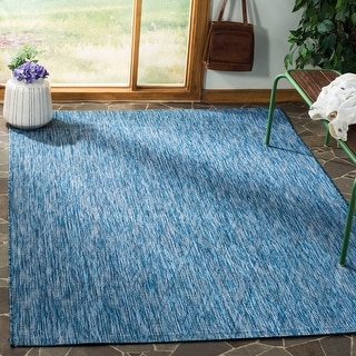 Safavieh Courtyard Marolyn Indoor/ Outdoor Rug