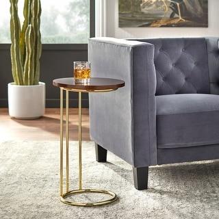 Link to Lifestorey Seaver C Table Similar Items in Living Room Furniture