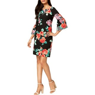 551aa539be8 Jessica Howard Dresses | Find Great Women's Clothing Deals Shopping at  Overstock