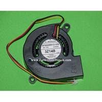 Epson Projector Lamp Fan: EB-W8D, EH-DM3, EH-DM30, PowerLite Presenter NEW