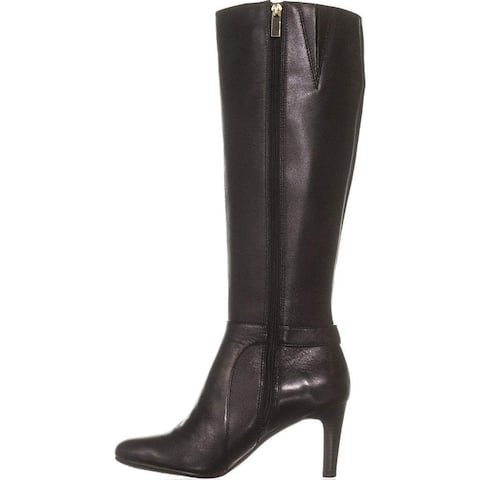 056220c4c79 Buy Size 7.5 Bandolino Women's Boots Online at Overstock | Our Best ...
