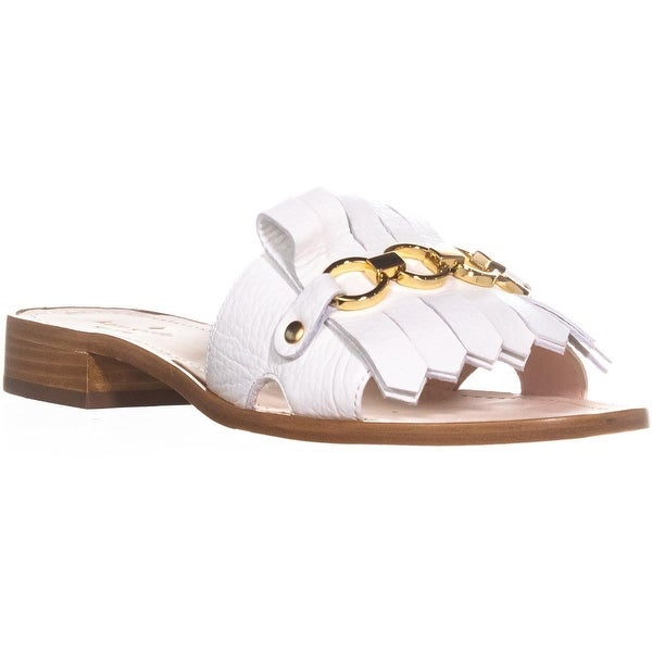 a69721a3eff4 Shop kate spade new york Brie Slide Sandals