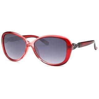 West Coast Womens Music Sunglasses