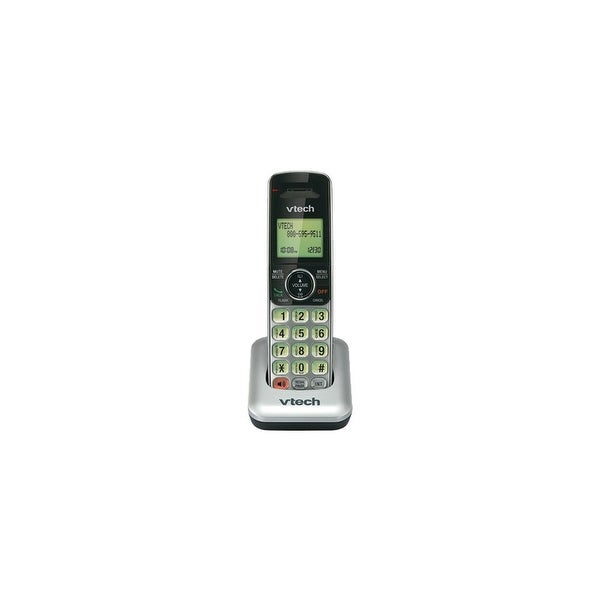 Vtech CS6409 Accessory Cordless Handset for CS6419/CS6429/CS6428/CS6519 Phone