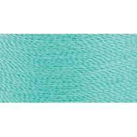 Seafoam - Dual Duty Xp General Purpose Thread 250Yd