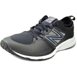 replacement for new balance 990