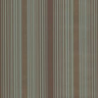 Brewster SRC01733 Casco Bay Turquoise Ombre Pinstripe Wallpaper - turquoise ombre pinstripe - N/A