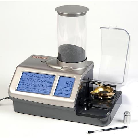 Lyman GEN 5 Digital Powder System (115/230V)