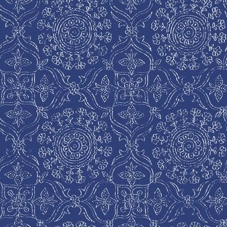 Brewster Byzantine Peel and Stick Wallpaper Byzantine Wall Pops Wallpaper