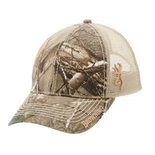 Browning 308720881 browning 308720881 cap,co branded rtx/mesh