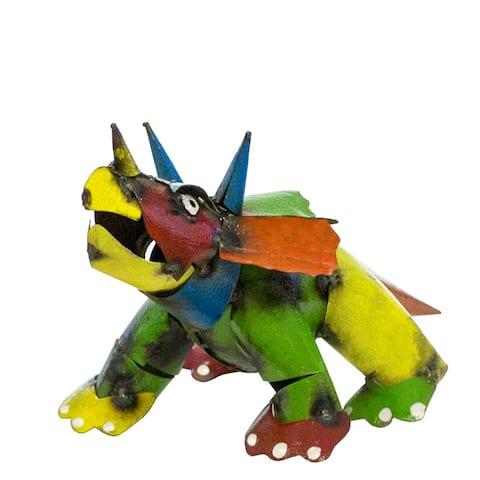 Triceratops-Mini