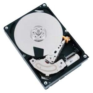 """""""Toshiba MG03ACA100 Toshiba MG03ACA MG03ACA100 1 TB 3.5"""" Internal Hard Drive - SATA - 7200 - 64 MB Buffer"""""""