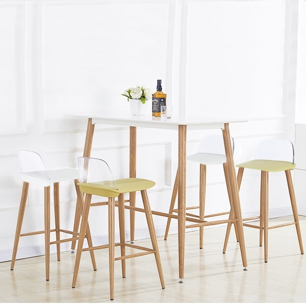 Bar Stools 24 Counter Height: Shop 24-inch Counter Height Stool, Bar Stools With