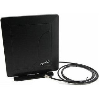Supersonic Sc611 Hdtv Digital Indoor Antenna