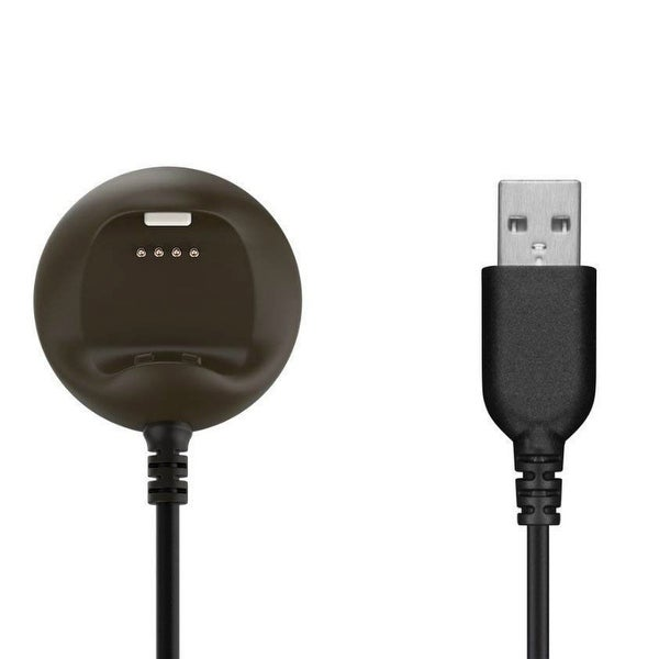 Garmin 010-12458-03 Charging Cable