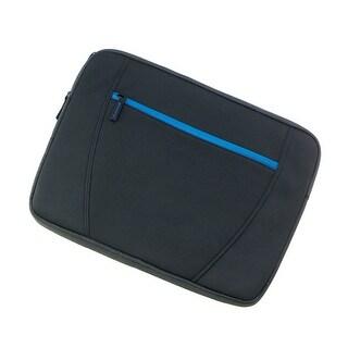 Sturdy Laptop Sleeve