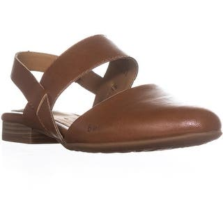 bec7787c8f99 Buy Brown Born Women s Sandals Online at Overstock.com