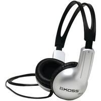 Koss 191867 Ur10 Headphones