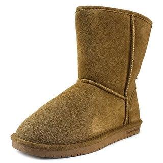 Bearpaw Women's Elizabeth Boots