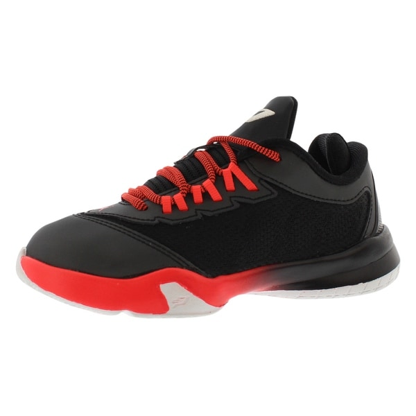 4457209fa2a Shop Jordan Cp3.VIII Basketball Preschool Boy's Shoes - 11 m - Free ...