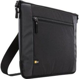 "Case Logic - Int114black - Intrata 14"" Laptop Attache Bk"