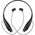 2  Pairs : Bluetooth 4.1 Noise-Reducing Sports Headset with Multi-Point Connectivity - Thumbnail 2