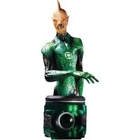Green Lantern Movie Tomar Re Bust - multi