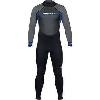 Hyperflex Mens ACCESS 3/2MM FULLSUIT|https://ak1.ostkcdn.com/images/products/is/images/direct/41bf8939207230f5c502a7bb3a6d7332409de569/Hyperflex-Mens-ACCESS-3-2MM-FULLSUIT.jpg?impolicy=medium