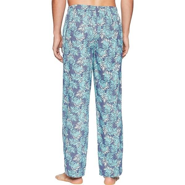 tommy bahama sleepwear