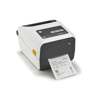 Zebra Print A5 - Level - Zd42h42-C01e00ez