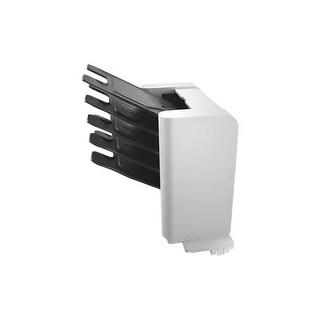 HP - Printer mailbox - 500 sheets LaserJet 500-Sheet 5-bin Mailbox