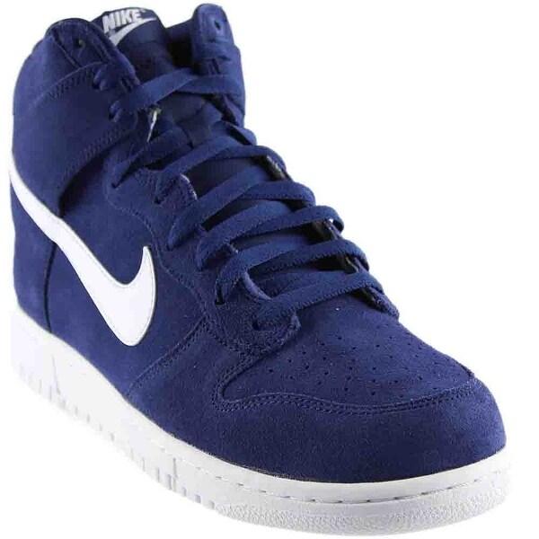 Shop Nike High Dunk High Nike - - 22434412 f276ab