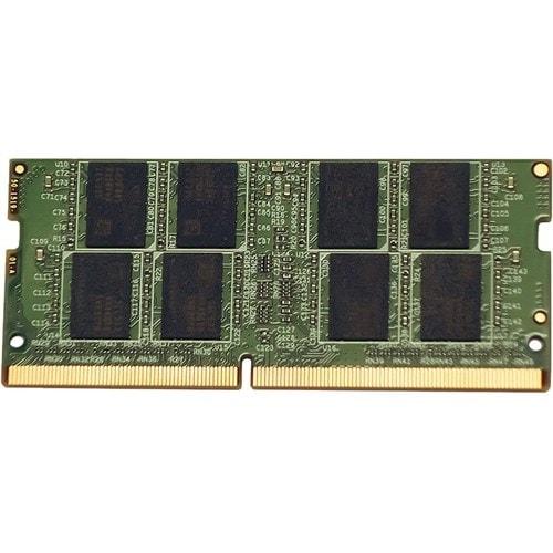 """""""VisionTek 1 x 16GB DDR4 2133MHz SDRAM DDR4 SDRAM"""""""