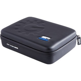 SP Gadgets POV Case Elite Medium (3 options available)