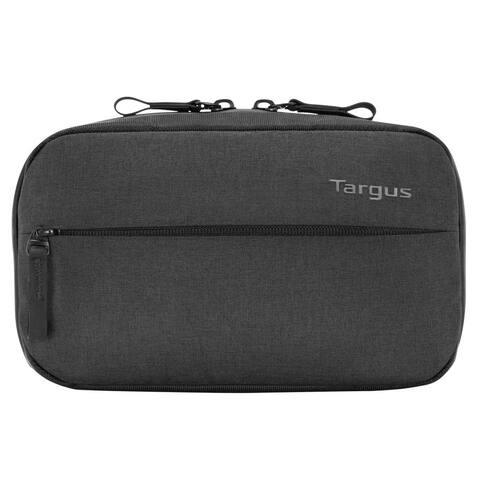 Targus CitySmart Tech Accessory Pouch - TXZ02504GL
