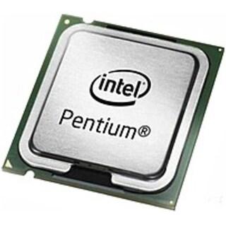 Intel CM8063701444700 Pentium G2020 Dual-core (2 Core) 2.90 GHz (Refurbished)
