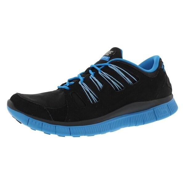 Nike Free 5.0 Ext Men's Shoes